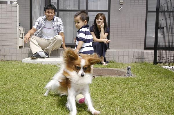 自分らしく、湘南の暮らしを楽しむ