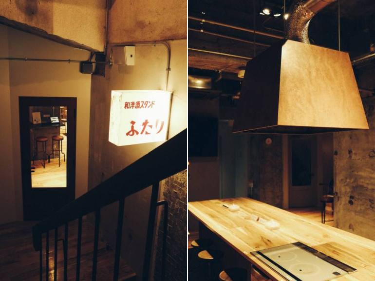 まちとくらしの再構築〈HATCHi-金沢〉