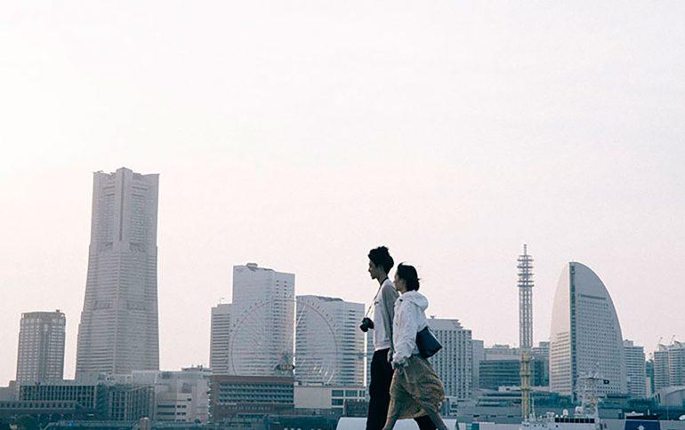 まちとくらしの再構築〈BUKATSUDO〉