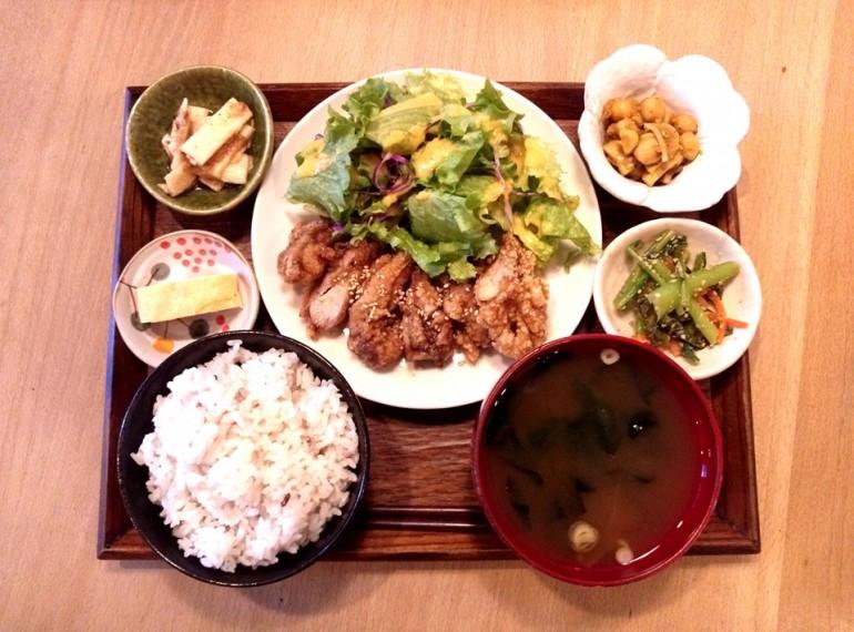 三鷹・武蔵野のくらし-家族で暮らしを楽しむ、武蔵野エリアのいくつかの風景