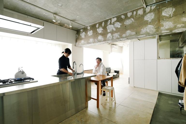 住宅ローン控除を受けるための条件とは?中古住宅購入+リノベーション