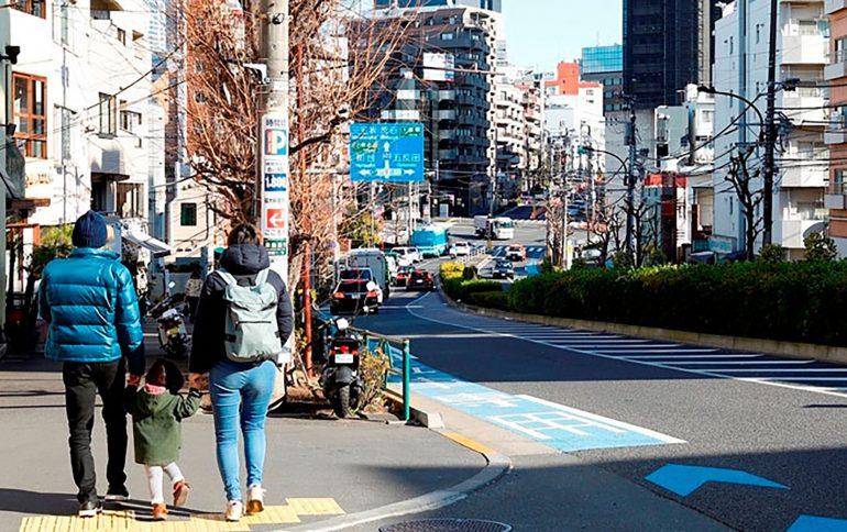 三宿・駒場のくらし-多様な生活スタイルの人々が暮らす、寛容な街