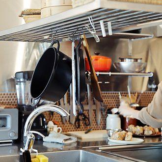 【2020年版】コミュニケーションから考える、キッチンのつくり方