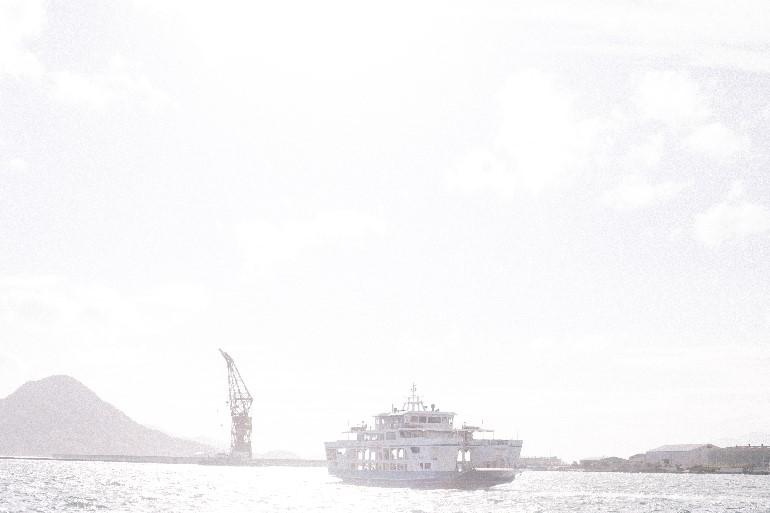 まちとくらしの再構築〈KIRO 広島〉