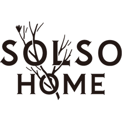 SOLSO HOME Futako